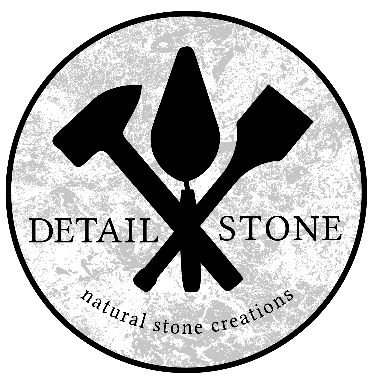 Employment Opportunities Stone Mason Detail Stone